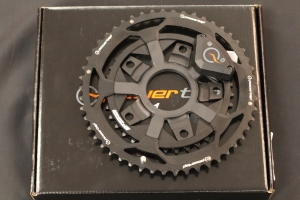 Powertap C1 Power Meter