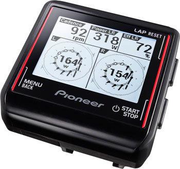 pioneer-shimano-dura-ace-9000-crankset-power-meter-255195-1