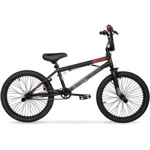 Sub $100 Bike